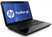 """HP PAVILION g6-2214sr (A10 4600M 2300 Mhz/15.6""""/1366x768/8192Mb/500Gb/DVD-RW/Wi-Fi/Bluetooth/Win"""