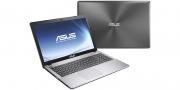 "Игровой Ноутбук ASUS X550LNV-XO226H (15.6""HD,Intel i7-4510U,8Gb,1Tb,2Gb GT840M,DVD,Win8)"