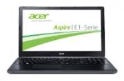 "Ноутбук ACER Aspire E1-570G-53334G50Mnkk *NX.MJ2ER.001* (15.6""HD,Intel i5-3337U,4Gb,500Gb,1Gb GT820M,DVD,Win8.1)"