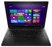 """Игровой - Ноутбук Lenovo IdeaPad G505s *59410881* (15.6""""HD.AMD A10-5750M.4Gb.1Tb.2Gb R5 M230.DVD.DOS) черный"""