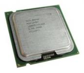 Intel Pentium 4 651 Cedar Mill (3400MHz, LGA775, L2 2048Kb, 800MHz, Intel, 2 ядра)