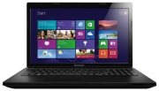 "Ноутбук Lenovo IdeaPad G510 *59404393* (15.6""HD,Intel i3-4000M,4Gb,1Tb,2Gb HD8750M,DVD,Win8)"