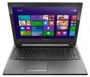 Ноутбук Lenovo IdeaPad G5070 *59423446* (15.6''HD,Intel i3-4030U,4Gb,500Gb,IntelHD,DVD,DOS) черный