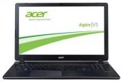 "Ноутбук ACER Aspire V5-552G-85556G50akk *NX.MCWER.002* (15.6""HD,AMD A8-5557M,6Gb,500Gb,2Gb HD8750M,Win8) черный"